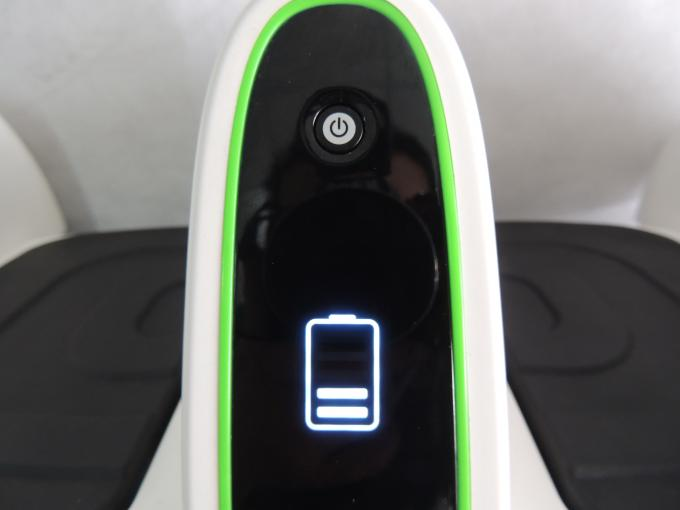 Electric Mobility Smart Self Balancing Electric Scooter Q5 Minirobot E Balance Scooter
