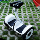 China Minirobot Smart Two Wheel Self Balancing Scooter Lithium  Battery factory