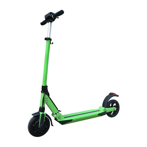 Foldable Two Wheel Self Balancing Scooter Electric Kick Scooter Mi 200 7.8Ah Lithium Battery