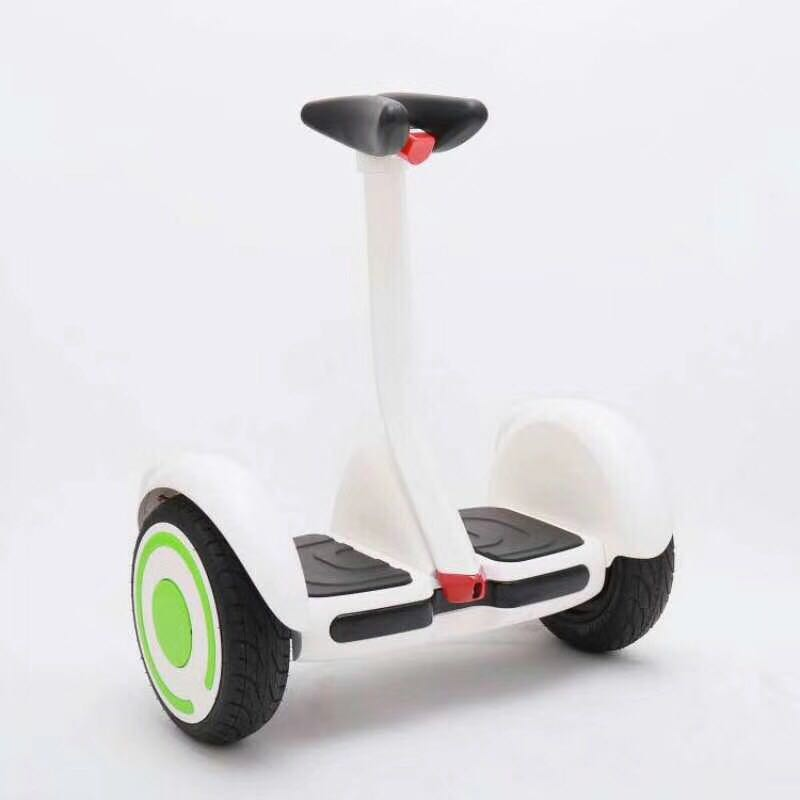 Q5 Sit or Stand Mini  Electric Mobility Scooter