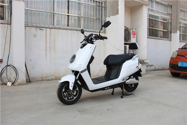 High Durability Electric Moped Scooter Road Legal Electric Scooter For Adults